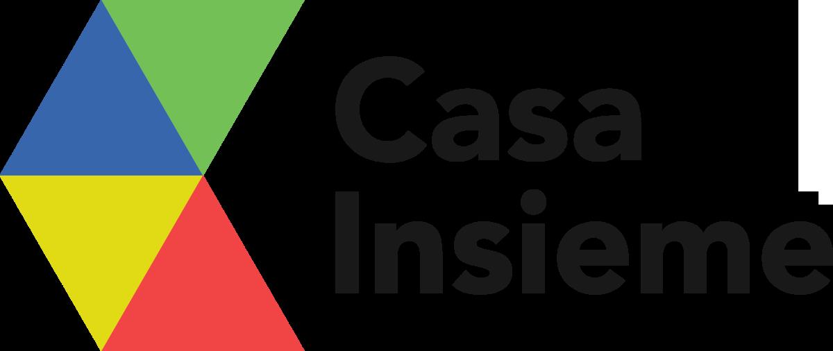 Logo-Casa-Insieme